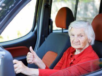 Grandma Beats ticket